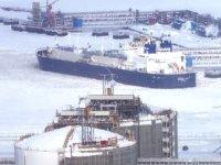 Novatek, yeni bir LNG tesisi kurmayı planlıyor