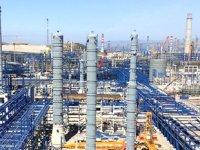 BP ve SOCAR, Türkiye tesisi inşaatına 2020'de başlayacak