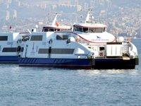 İzmir'de 'Baykuş Seferleri' başlıyor