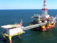 Lukoil, Sibirya'da iki sahada gaz üretimine başladı