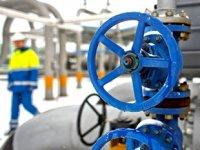 Türkmenistan'dan Rusya'ya doğalgaz akışı yeniden başladı