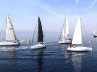 İzmir Kış Trofesi 4. Ayak Yarışları tamamlandı