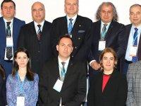 İzmir'de 'Uluslararası Denizcilik Konferansı' düzenlendi