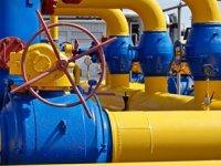 AB, Polonya'ya doğalgaz boru hattı için 215 milyon euro hibe etti