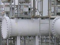 Slovakya, Rusya'dan petrol ithalatını durdurdu