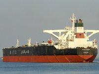 İran, uluslararası sularda petrol tankerlerini savunacak