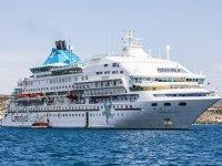 Celestyal Cruises, İstanbul'a geri dönüyor