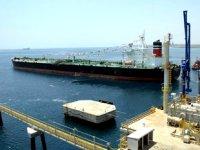 Türkiye'nin petrol ithalatı Şubat'ta yüzde 22 arttı