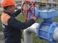 Türkiye, Rusya'dan doğalgaz fiyatını düşürmesini istiyor