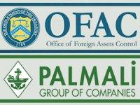 ABD Hazine Bakanlığı, Palmali Denizcilik hakkında inceleme başlattı