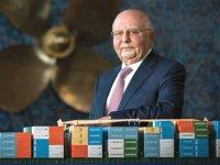 Arkas Holding, kara terminaline 60 milyon dolarlık finansman desteği sağladı