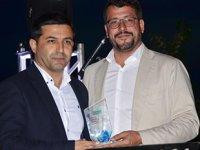 Akdeniz Kruvaziyer Limanları Birliği 54. Genel Kurulu sona erdi
