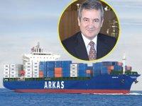 Arkas Holding, 800 milyon dolarlık refinansman kredisi için 18 banka ile anlaştı