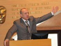 TURYOL Başkanı Yunus Can güven tazeledi