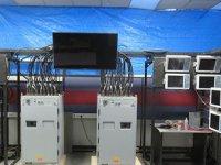 Yeni Tip Denizaltı Projesi için üretilen ürün teslim edildi