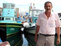 Yalovalı balıkçılar, sezondan aradığını bulamadı