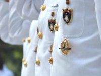 Deniz Kuvvetleri'nde FETÖ operasyonu: 61 gözaltı kararı