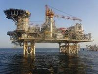 Şah Deniz gazının Avrupa kapısı TAP'ta son düzlüğe girildi