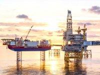 Norveç, karasularındaki petrol sahasının genişletilmesine onay verdi