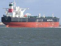 Türkiye, İran'dan petrol alımını tamamen durdurdu