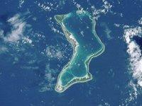İngiltere, Chagos Takımadaları'nın kontrolünü 6 ay içinde devredecek