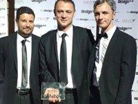 Proteksan Turkuaz Yat ve Mengi Yay Yatçılık, uluslararası ödüle layık görüldü