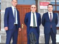 Trabzon'da 100 bin kişiye Amatör Denizci Belgesi verilecek