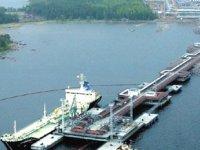 Novatek, Vysotsk LNG'nin kapasitesini üç kat artıracak