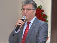 Fatsa'da 'Kılavuz Kaptan Meslek Tanıtım Forumu' düzenlendi