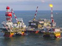 Lukoil, Baltık Denizi'nde iki kuyu daha açtı