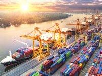 Konteyner devleri, blockchain platformu Tradelens'e katıldı
