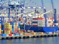 Mayıs ayında Cumhuriyet Tarihi'nin ihracat rekoru kırıldı