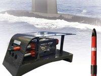 Zargana, Agoste 90B sınıfı denizaltılar için tedarik edilecek