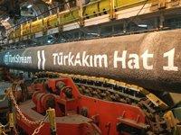 Macaristan, TürkAkım Projesi için kapasite artıracak