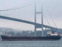 Türkiye, Yeni Gemi Trafik Yönetim Sistemi'ne geçti