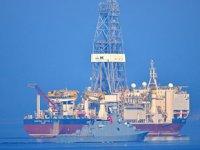 Türkiye, ikinci sondaj gemisini de Doğu Akdeniz'e gönderecek