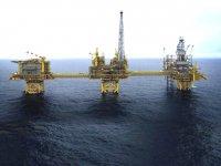 Total, İngiltere karasularındaki sahada gaz üretmeye başladı