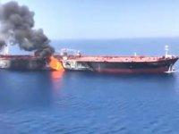 Jeremy Hunt: Saldırıların arkasında kesinlikle İran var