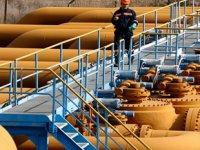 Global petrol üretimi Mayıs ayında arttı