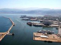 Suriye, Tartus Limanı'nın Rusya'ya kiralanmasını onayladı