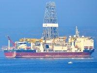 Yavuz gemisi, Perşembe günü sondaj için Akdeniz'e uğurlanacak