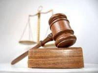 İskenderun Liman Başkanlığı, Mahkemenin İhtiyatı Tedbir Kararını uygulamıyor