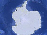 Kutuplardaki erime Türkiye'yi de etkiliyor