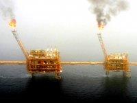 İran'ın petrol üretimi son 30 yılın en düşük seviyesine indi
