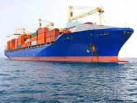 Deniz Yolu İle Yapılacak Düzenli Seferlere Dair Yönetmelikte Değişiklik yapıldı
