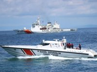 Türkiye ile KKTC, Sahil Güvenlik alanında işbirliği yapacak