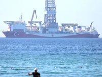 ABD, Doğu Akdeniz'de Güvenlik ve Enerji Ortaklığı tasarısını onayladı