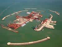 Kazakistan Kaşagan sahasından petrol üretimini artıracak