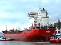 YMN Tanker Deniz İşletmeciliği, filosunu genişletiyor