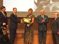 Monaco'da uluslararası sempozyum düzenlendi